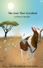 Read more about The Goat That Vanished here on the Books Go Walkabout web site