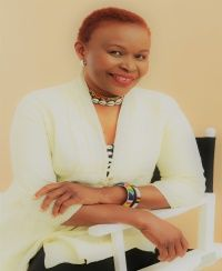 Ifeoma Onyefulu - image and web link...