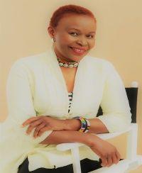 Ifeoma Onyefulu - image and web link...